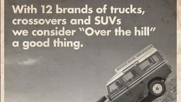 Jeff Belzer Kia >> Cuneo Advertising | A full-service advertising agency